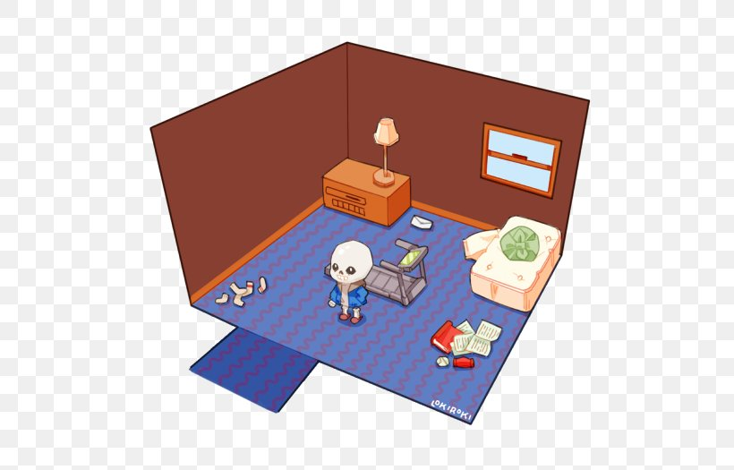 Animal Crossing New Leaf Qr Code House Png 540x525px Animal