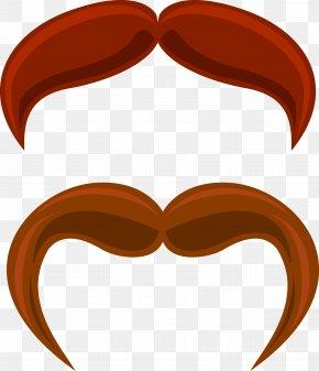 Beard Beard - Beard Download PNG