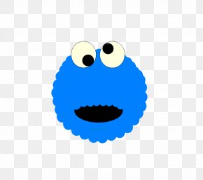 Cookie Monster - Cookie Monster Silhouette DeviantArt Photography PNG