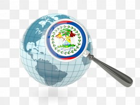 Flag - Stock Photography Flag Of Saint Vincent And The Grenadines Flag Of Haiti Flag Of Nepal PNG