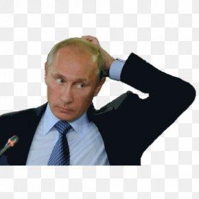 Vladimir Putin Cartoon - Vladimir Putin Army Officer Business Entrepreneurship PNG