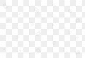 Creative Monkey - White Pattern PNG