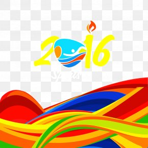 Rio Olympic Background - 2016 Summer Olympics Opening Ceremony 2020 Summer Olympics Rio De Janeiro PNG