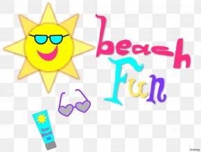 Clip Art For Summer Clip Art PNG