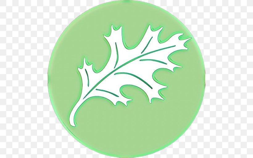 Green Leaf Logo Plant Plate, PNG, 512x512px, Cartoon, Green, Leaf, Logo, Plant Download Free