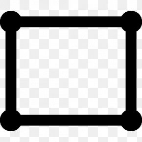 Rectangle - Rectangle Clip Art PNG