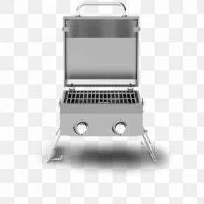 Home Depot Gas Grills - Barbecue Propane Grilling Natural Gas PNG