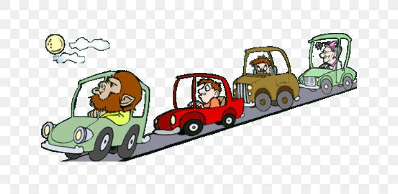 Car Road Motor Vehicle Traffic Transport Png 650x400px Car Area Automotive Design Cartoon English Download Free