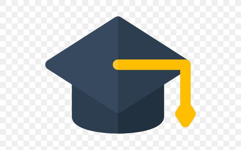 Hat Graduation Ceremony Square Academic Cap Designer, PNG, 512x512px, Hat, Cap, Designer, Diploma, Doctorate Download Free