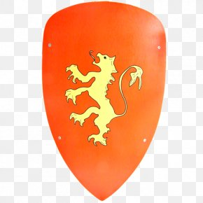 Shield - Shield Sword Le Chevalier Au Bouclier Vert Knight Green PNG
