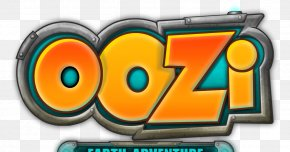 Oozi Earth Adventure - Adventure Game Video Game Platform Game Gameplay PNG