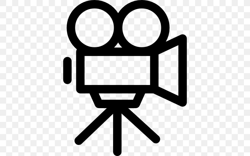 Film Cinematography Movie Camera Png 512x512px Film Area