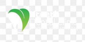 Nha Khoa - Logo Brand Font Product Design Desktop Wallpaper PNG