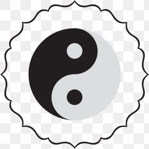 Health - Qigong Research Society Yin And Yang Traditional Chinese Medicine PNG