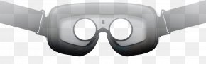 Samsung Galaxy Note 5 Samsung Gear VR Virtual Reality Headset Head-mounted Display PNG
