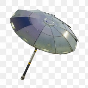 Fortnite Shield - Fortnite Battle Royale Battle Royale Game Epic Games Umbrella PNG