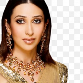 Oriental - Karisma Kapoor Bodyguard Actor Bollywood Kapoor Family PNG