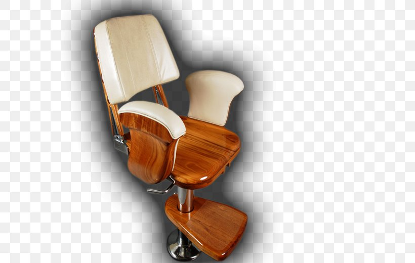 Furniture Chair Seat Table Ship, PNG, 610x520px, Furniture, Accoudoir, Armrest, Boat, Car Seat Download Free