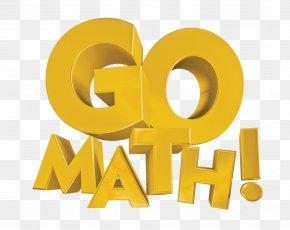 Geomentry - Mathematics Student Education School Teacher PNG