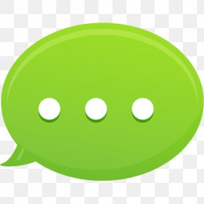 Text Bubble - Message Download SMS Smiley Icon PNG