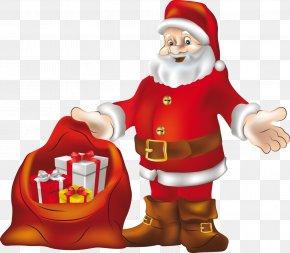 Santa Claus - Santa Claus Wedding Invitation Christmas Greeting & Note Cards Desktop Wallpaper PNG