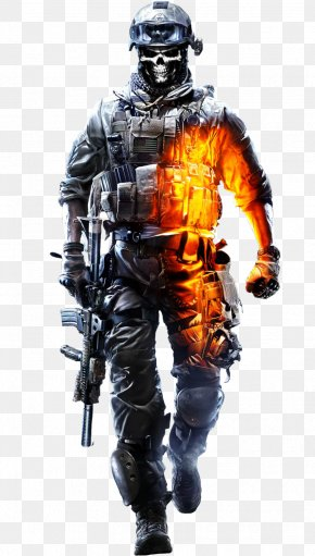 Battlefield - Battlefield 3 Battlefield 4 Battlefield Play4Free Battlefield: Bad Company 2 Battlefield 1 PNG