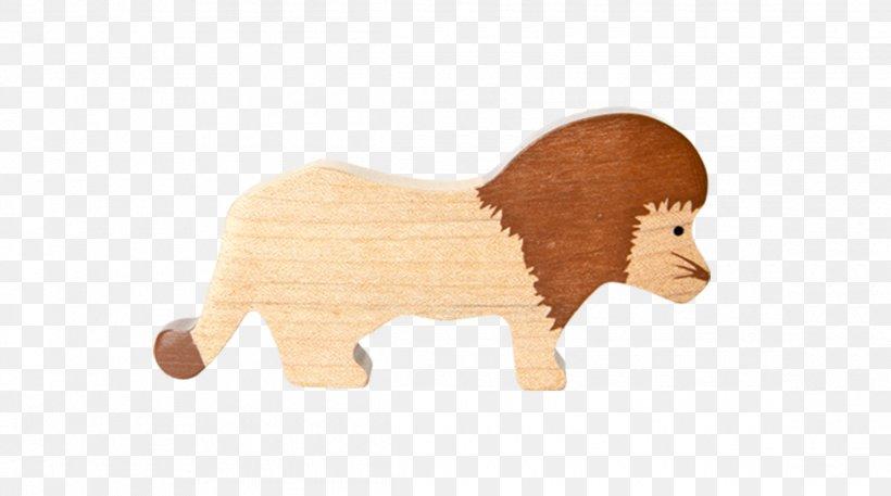 Lion Giraffe Download, PNG, 2325x1296px, Lion, Animal, Canidae, Carnivoran, Cartoon Download Free