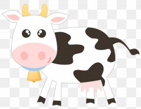 Farm Animals - Wedding Invitation Birthday Party Template Clip Art PNG