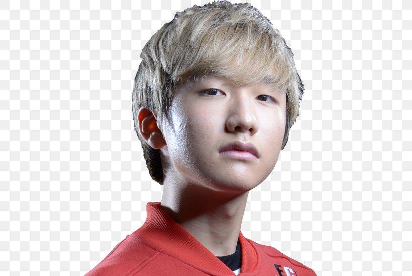 2017 Mid-Season Invitational League Of Legends Champions Korea Faker Tencent League Of Legends Pro League, PNG, 550x550px, 2017 Midseason Invitational, Audio, Bengi, Boy, Brown Hair Download Free