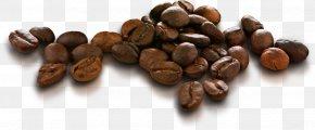 Coffee Beans - Coffee Tea Caffxe8 Americano Espresso Caffxe8 Mocha PNG