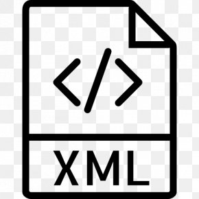 File Format: Psd - XML HTML XLIFF Document File Format PNG