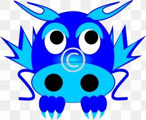 (7) - China Chinese Dragon Chinese Zodiac Clip Art PNG