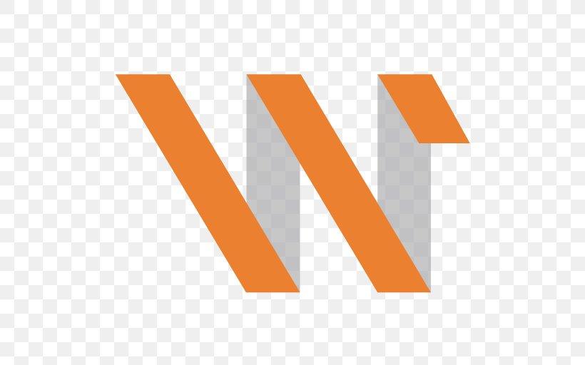 Logo Brand Line, PNG, 512x512px, Logo, Brand, Orange, Rectangle, Text Download Free