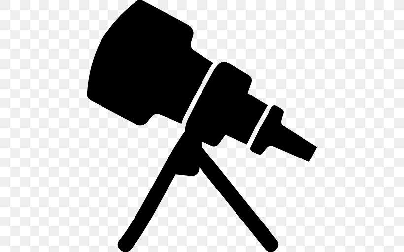 Telescope Desktop Wallpaper, PNG, 512x512px, Telescope, Logo, Optical Instrument, Photography, Tripod Download Free