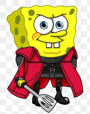 Spongebob Squarepants Patrick Star Cartoon Euclidean Vector Png 6008x6188px Patrick Star Area Art Artwork Cartoon Download Free