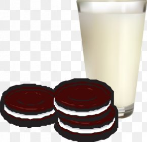 Milk Pail - Chocolate Milk Ice Cream Breakfast Cereal PNG