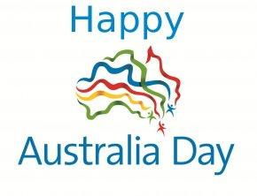Australia - Shepparton 0 Australia Day Public Holiday January 26 PNG