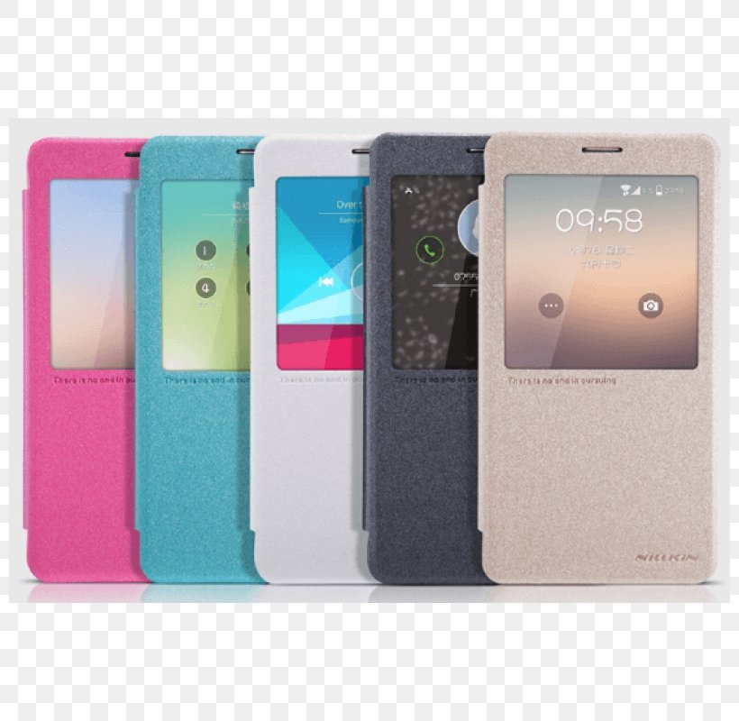 Smartphone Samsung Galaxy Note 7 Mobile Phone Accessories Feature Phone, PNG, 800x800px, Smartphone, Case, Communication Device, Electric Battery, Electronic Device Download Free