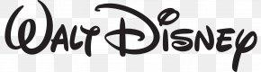 Mickey Mouse - The Walt Disney Company Burbank Mickey Mouse Logo Walt Disney Pictures PNG
