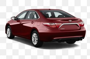 Toyota - 2016 Toyota Camry Hybrid Car 2015 Toyota Camry 2016 Toyota Camry LE PNG