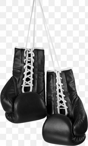 Boxing Gloves - Boxing Glove Stock Photography Sport PNG