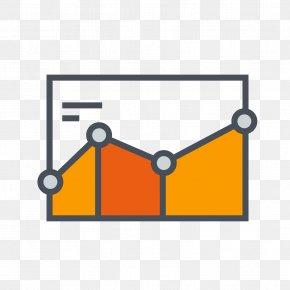 Amplify Pattern - Loan Oklahoma Federal Credit Union Savings Account Data Lake Cooperative Bank PNG