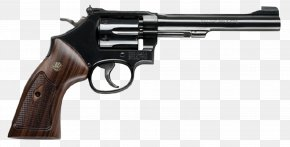.22 Winchester Magnum Rimfire Ruger Vaquero Colt Single Action Army .45 Colt .357 Magnum PNG