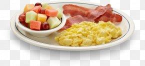 Breakfast Photo - Breakfast Meeru Island Buffet Brunch Pancake PNG