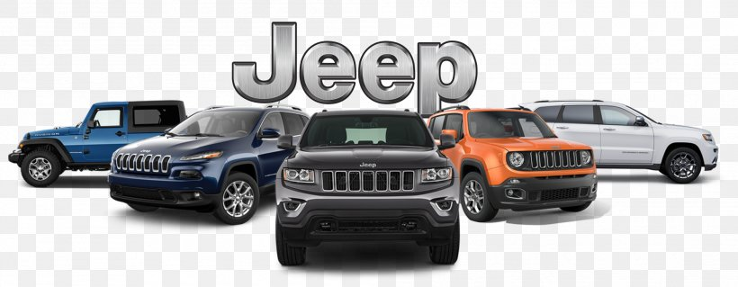 Local Body Shops >> Car Jeep Grand Cherokee Motor Vehicle Tires Chrysler Png
