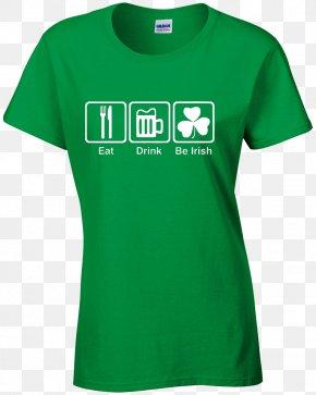 T-shirt - T-shirt Mother's Day Gift Raglan Sleeve PNG