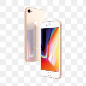 64GBGold Apple IPhone 8 Plus64 GBGoldAT&TGSM Apple IPhone 8 Plus256GBGold SmartGold - Apple IPhone 8 Plus PNG