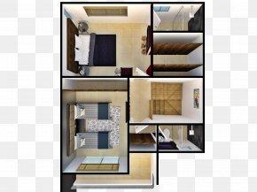 Design - Architecture Shelf Interior Design Services Floor Plan PNG