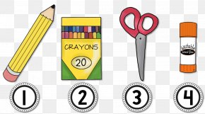 School - Classroom National Primary School Student Dry-Erase Boards PNG