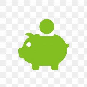 Seeds - Financial Services Finance Pension Bank Independent Financial Adviser PNG